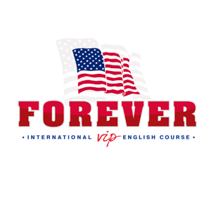 Forever Vip English Course